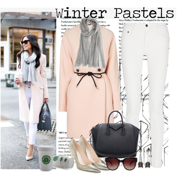 winter ensemble 2015 4