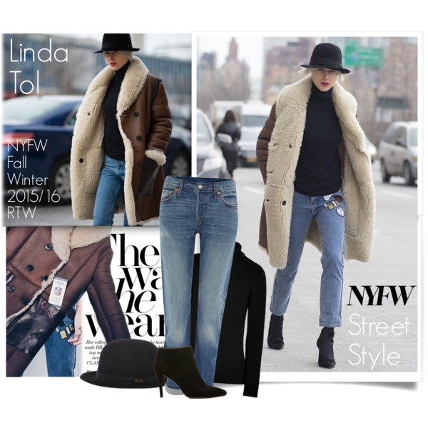 winter ensemble 2015 9