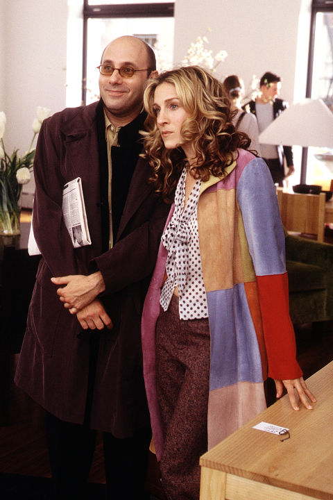 carrie bradshaw inspired outfit ideas 3