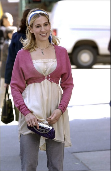 carrie bradshaw inspired outfit ideas 8