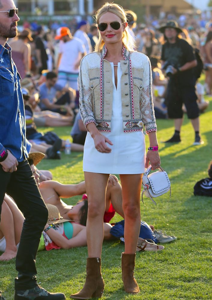 celebrity styles at coachella 2015 weekend 9