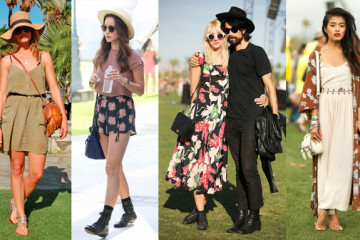coachella fashion outfit ideas 13