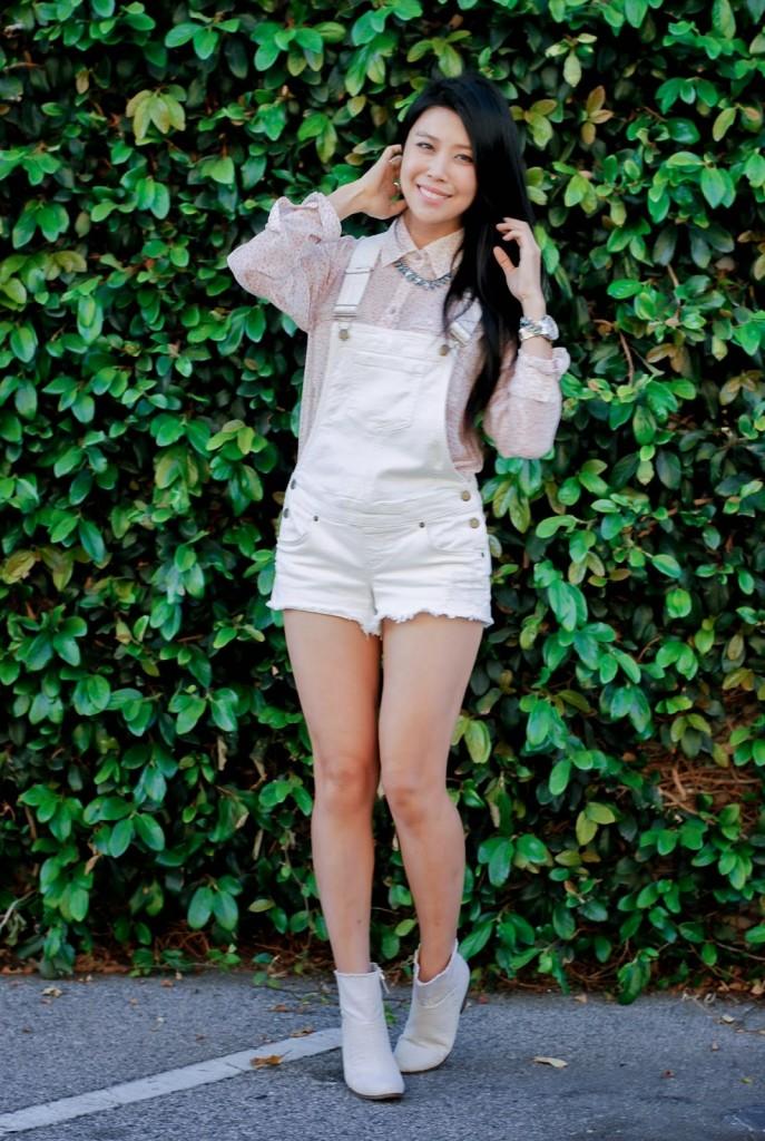 coachella fashion outfit ideas 3