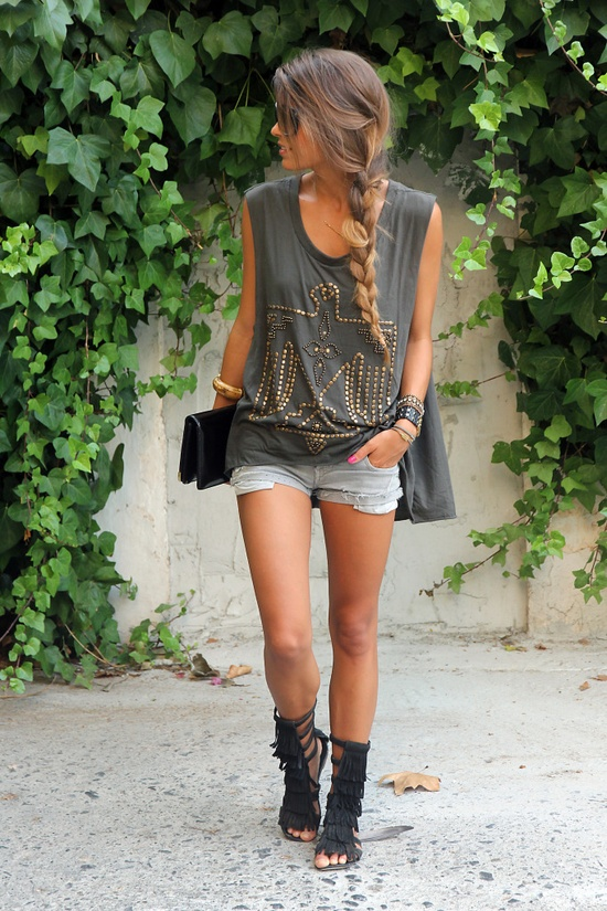 coachella fashion outfit ideas 8