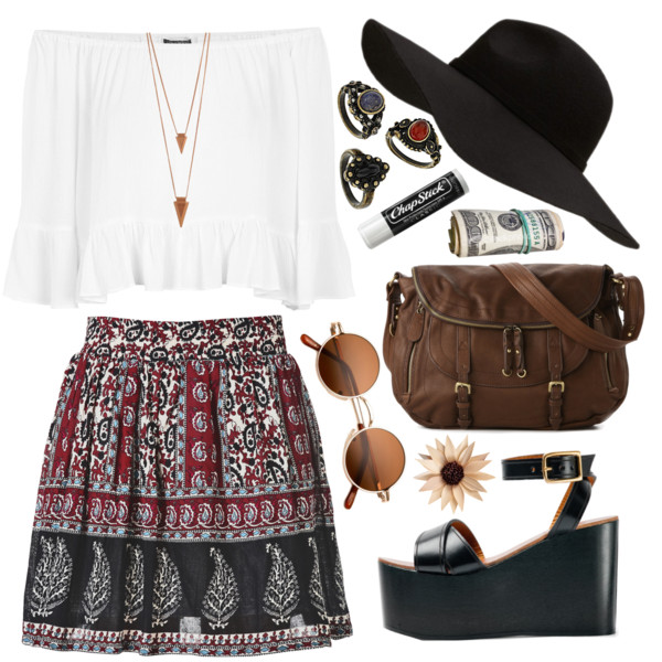 coachella roadtrip outfit ideas 1