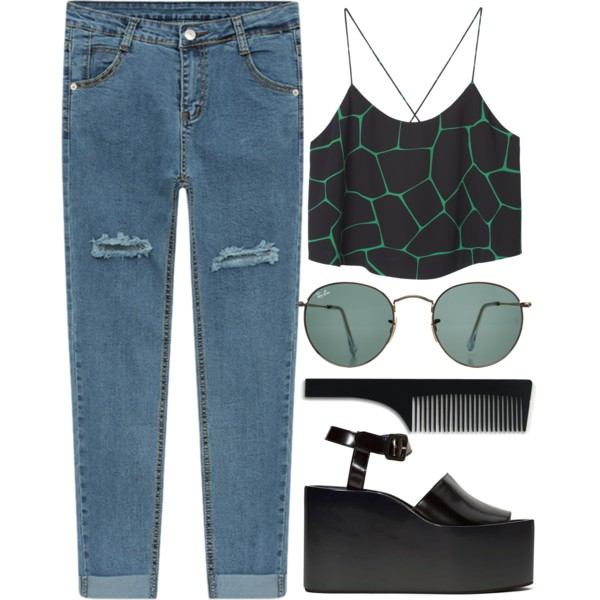 coachella roadtrip outfit ideas 10