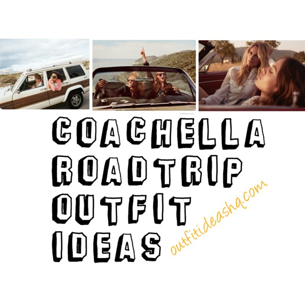coachella roadtrip outfit ideas 11