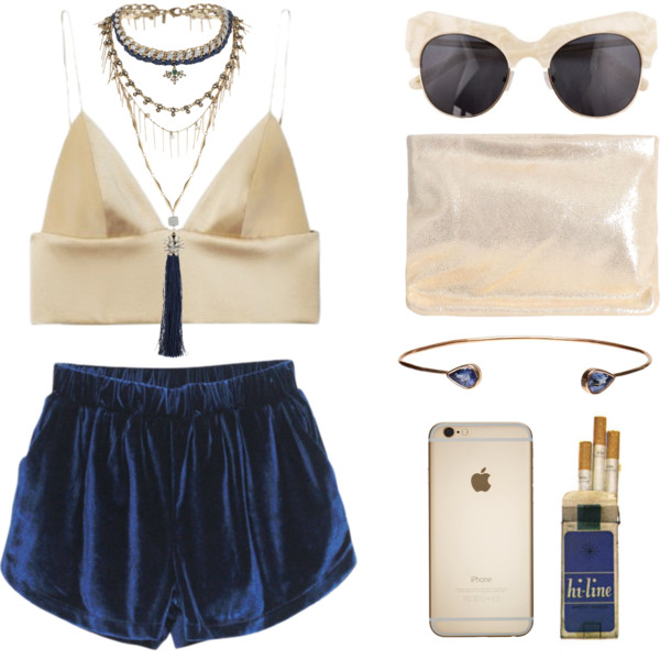 coachella roadtrip outfit ideas 4