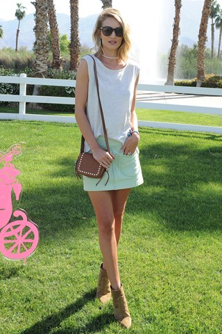 coachella weekend 2 celebrity style outfit ideas 6