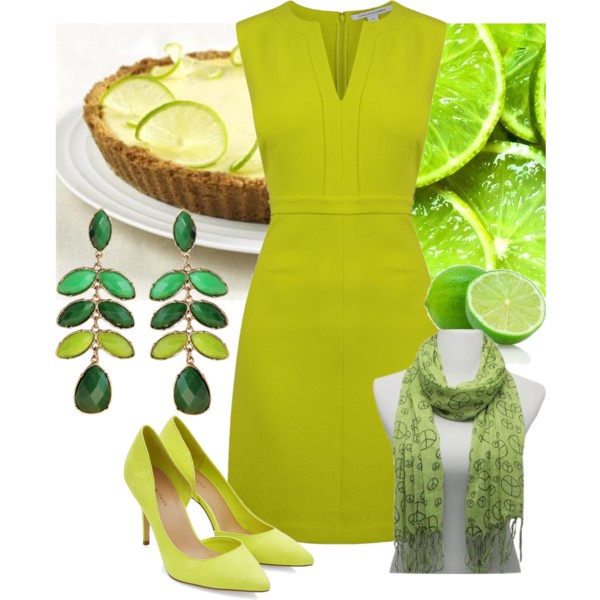 easter brunch outfit ideas 1