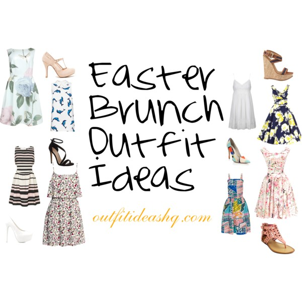 easter brunch outfit ideas 11