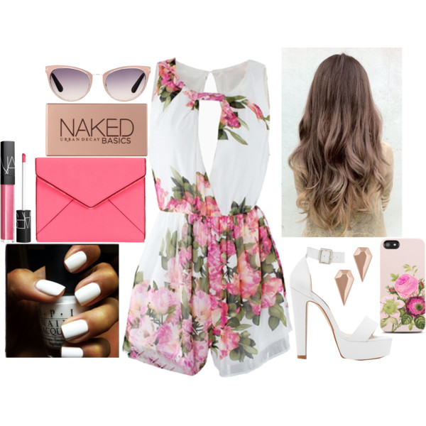 easter brunch outfit ideas 4