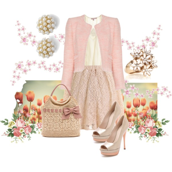 easter brunch outfit ideas 7