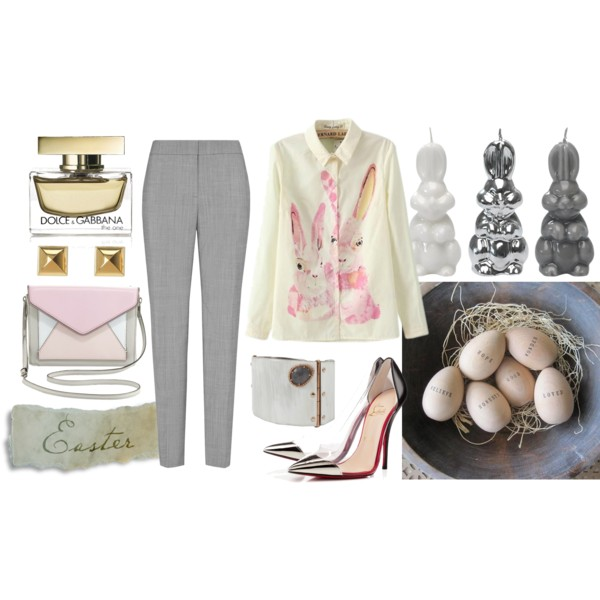 easter brunch outfit ideas 8