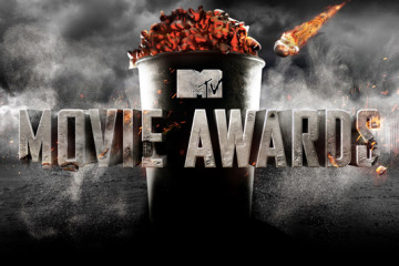 favorite outfits and looks at the mtv movie awards 2015 12