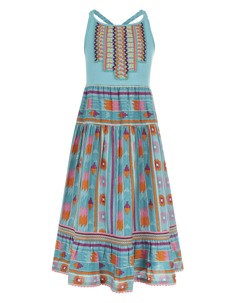 Maxi Dress Big Girls () Girls' Dresses at Macy's come in a variety of styles and sizes. Shop Maxi Dress Big Girls () Girls' Dresses at Macy's and find the latest styles for your little one today. Macy's Presents: The Edit- A curated mix of fashion and inspiration Check It Out.
