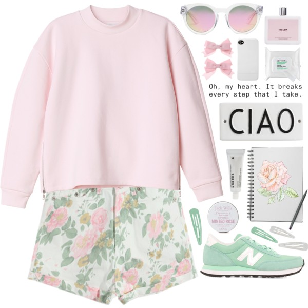 hipster outfit ideas 2