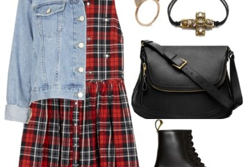 hipster outfit ideas 6