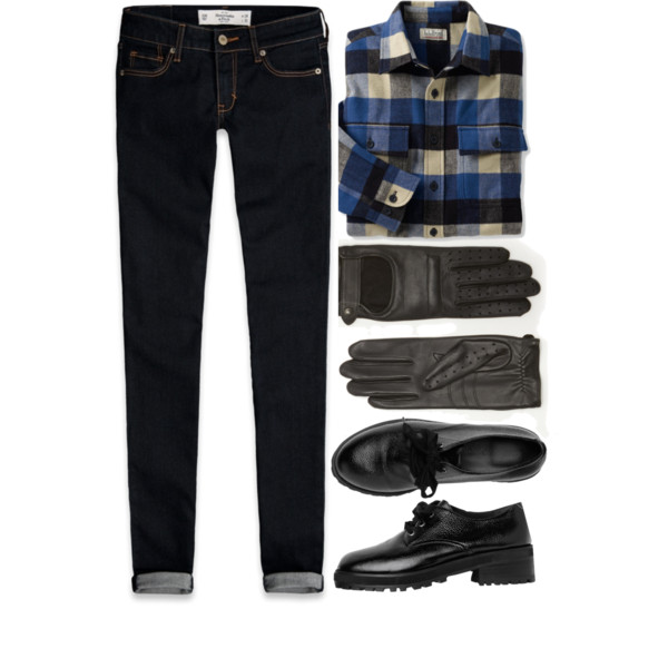 hipster outfit ideas 7
