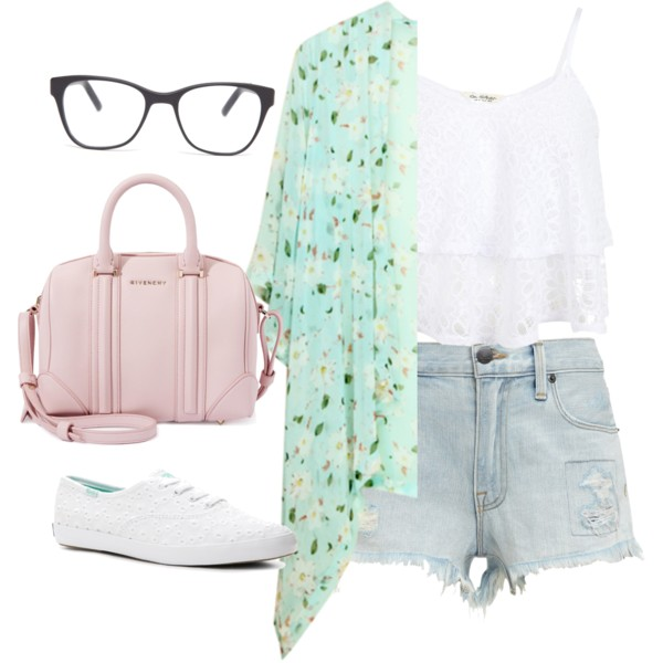 hipster outfit ideas 9