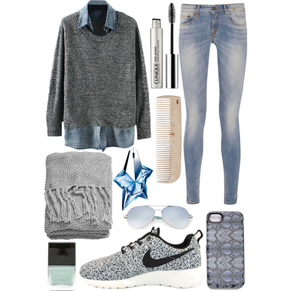 hipster outfit ideas5