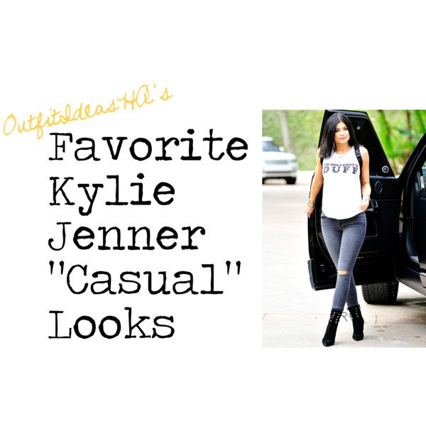 kylie jenner best outfit ideas 11