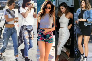 kylie jenner best outfit ideas 12