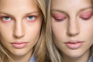 makeup looks for spring 11