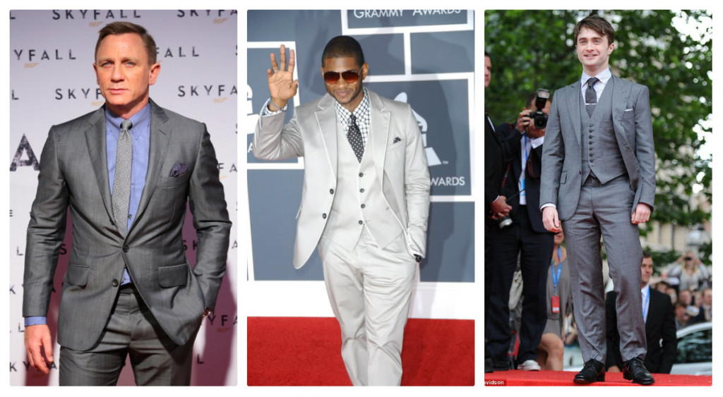 Men's Wedding Guest Outfit Ideas For Spring And Summer