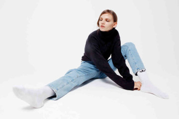 normcore outfit ideas 12