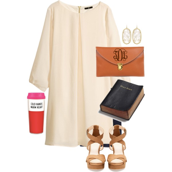 outfit ideas for church 1