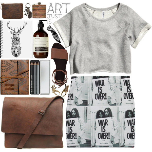 outfit ideas to wear to disneyland 6
