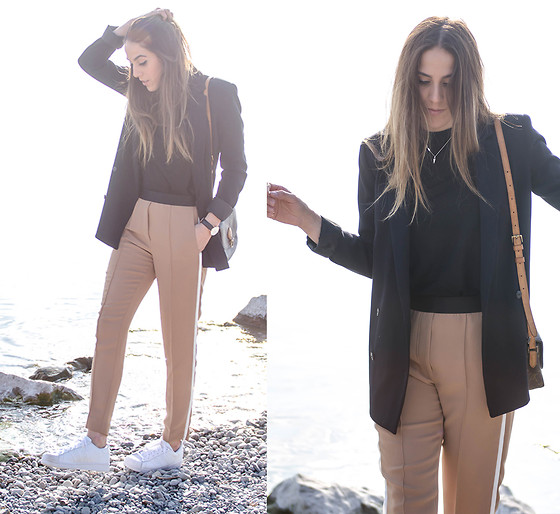 outfit ideas with blazers 7