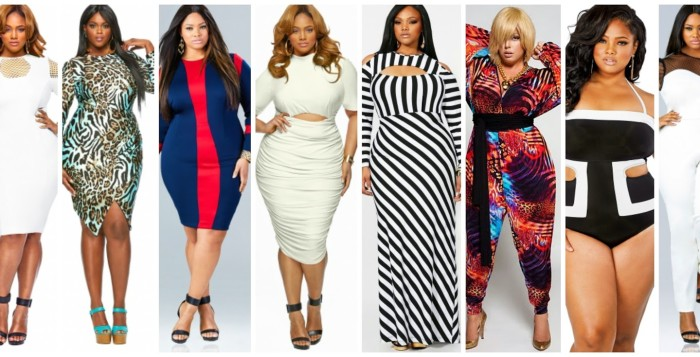 Urban Plus Size Dresses Timiznceptzmusic