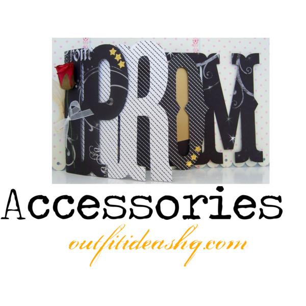 prom accessories 11