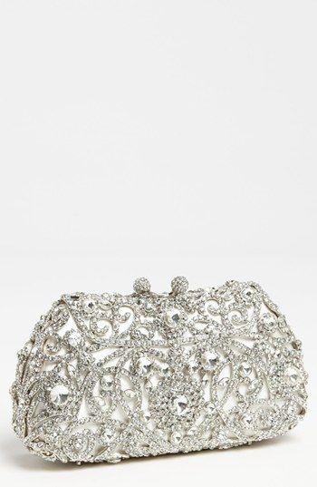prom accessories 3
