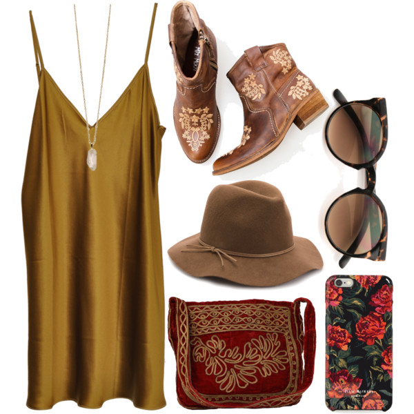 summer festival essentials 10
