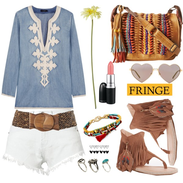 summer festival essentials 5
