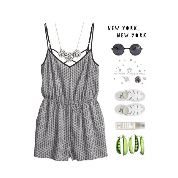 summer festival essentials 8