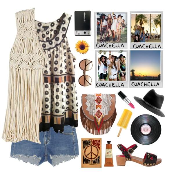 summer festival essentials 9