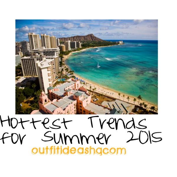 summer trends 2015 11