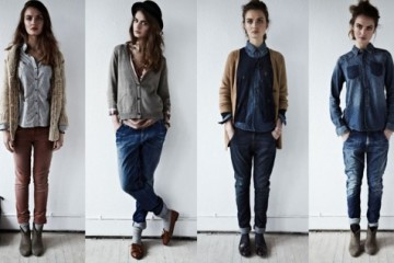 tomboy outfit ideas 12