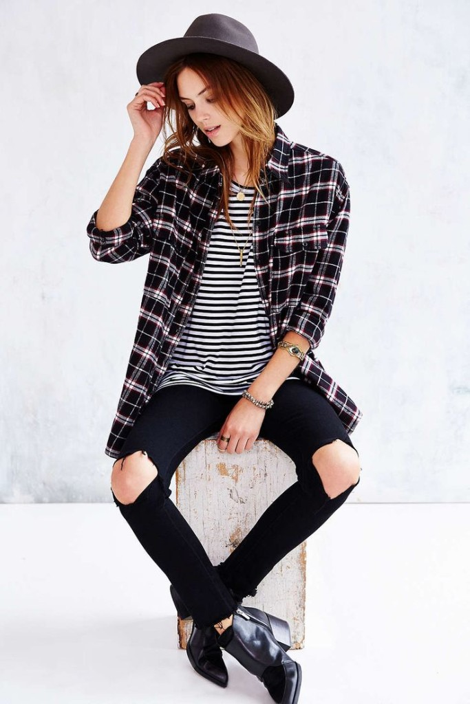 tomboy outfit ideas 3