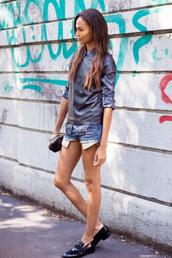 tomboy outfit ideas 5