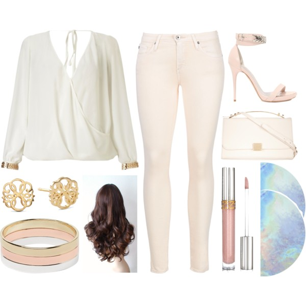 what to wear to a broadway show 8