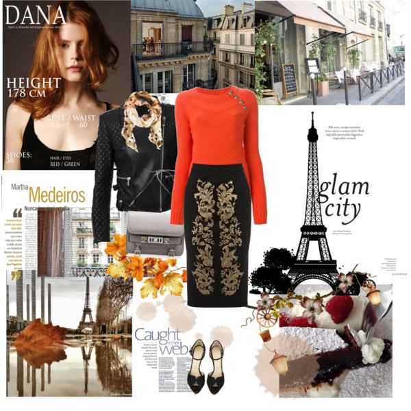 what to wear to france paris outfit ideas 1