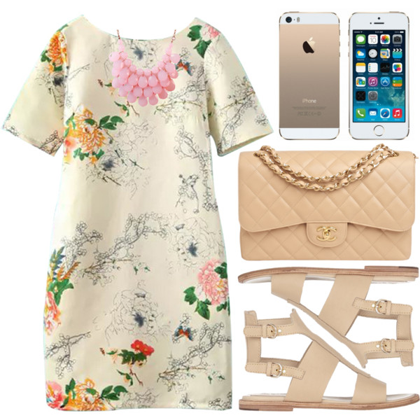 what to wear to japan trip outfit ideas 7