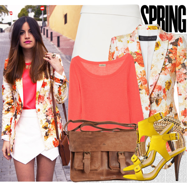 what to wear to spain trip outfit ideas 10