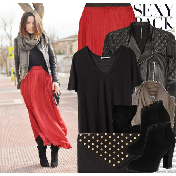 what to wear to spain trip outfit ideas 3
