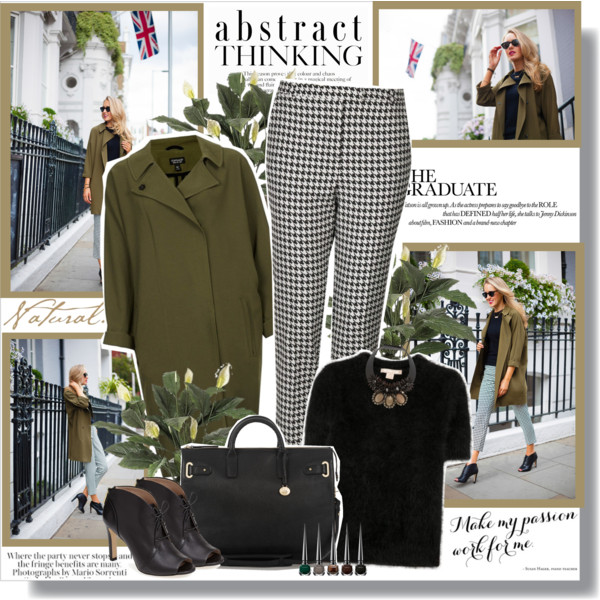 what to wear to united kingdom london outfit ideas 1